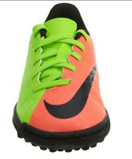 item 1 Nike JR Hypervenom Phade III TF Soccer Shoes 852585-308 Size 1.5 New  -Nike JR Hypervenom Phade III TF Soccer Shoes 852585-308 Size 1.5 New ce33901142