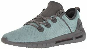 Under-Armour-Mens-HOVR-SLK-Sneaker-Charcoal-103-Basel-Blue-11