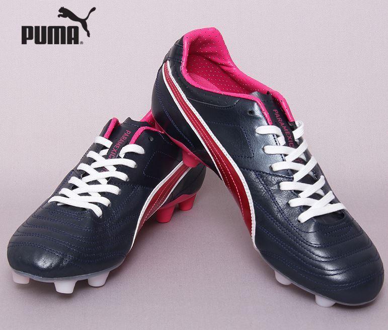 Puma para México Lite 15 Hg JP 10360201 botas Zapatos Botines De Fútbol