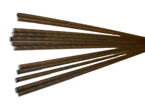 Neo Professionnel Marteau Griffe couverture 600 gram fibre de verre poignée Neo 25-046