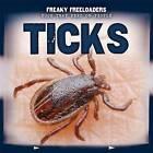 Ticks by Robert M Hamilton (Paperback / softback, 2015)