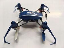 Udi U32 Freedom 3D RTF Inverted Flight Quadcopter