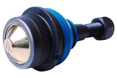 Auto Extra Mevotech MK7346 Ball Joint