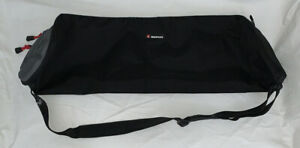 Manfrotto-Tripod-Bag-MBAG70