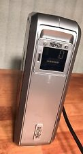 Tripp Lite 1000va Smart UPS Back up 500w Tower LCD AVR USB Tel &