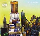 GLOAMER (aus) 0602537522668 by Loon Lake CD