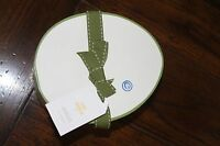 Pottery Barn Easter Egg Bowls-set Of Four-new In Packaging