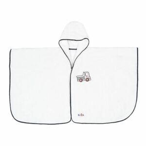 Traffic-Towel-Poncho