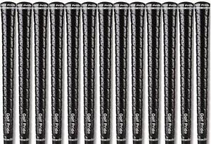 13-GOLF-PRIDE-TOUR-WRAP-2G-JUMBO-1-8TH-GOLF-GRIPS-Authentic-from-Golf-Pride