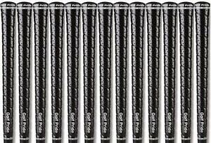 13-GOLF-PRIDE-TOUR-WRAP-2G-STANDARD-GOLF-GRIPS-Authentic-amp-Fresh-from-Golf-Pride