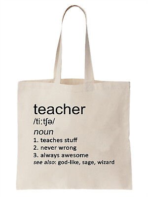 Philosophy Tote Bag Shopper Plato Subject Lecturer Ethics Cool Birthday Gift