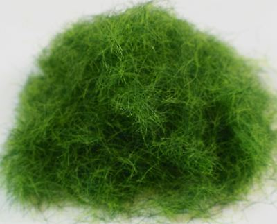 WWS Winter 1mm Mix Model Basing Static Grass 30g G,O,HO//OO,TT,N.Z Wargames