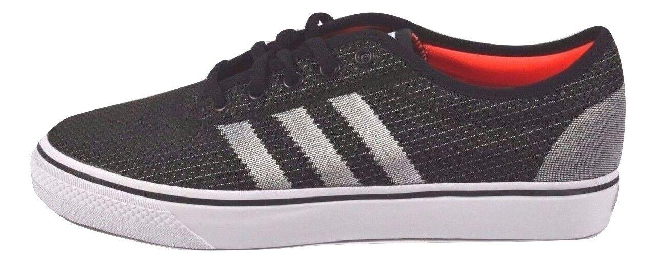 Adidas adiease aus schwarz - tweed weißen solar ROT c77699 tweed - - kern (331) männer, schuhe 89e14f