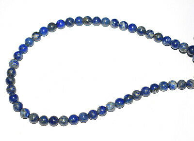 15.5 inch strand--1 strand3 strands Labradorite 8mm 10mm 12mm Faceted Round  Gemstone Beads