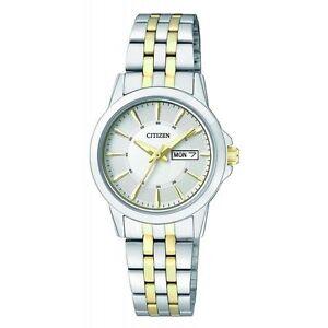 Citizen-EQ0608-55A-Women-Stainless-Steel-Analog-Quartz-Watch