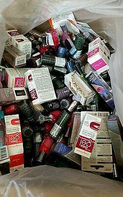 Mixed lot Sally Hansen items 300pc lots New!!