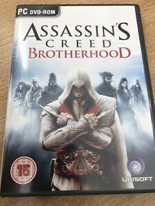 Assassins-Creed-Pc-Brotherhood