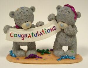 ME-TO-YOU-Congratulations-40098