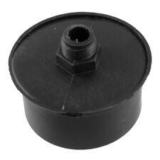 """PT 3/8"""" filettatura maschio compressore d'aria di aspirazione del filtro Si P3N7"""