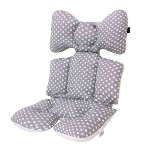 Cotton Infant Stroller Cushion Nappy Pad Mat Mattress Mat Cushion Mattresses