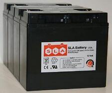 RBC11 RBC55 APC UPS Battery Cartridge 2-Year Warranty