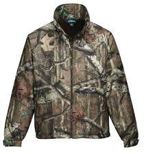da159590c14334 TrueTimber Camo Mens X Large Camouflage Superlite Down Jacket