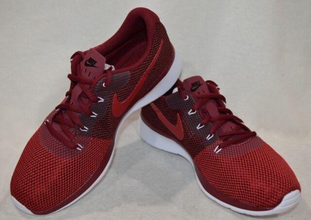 694add530e20 ... sweden nike tanjun racer red black white mens running shoes asst sizes  nwb 921669 dea0b 545fd ...
