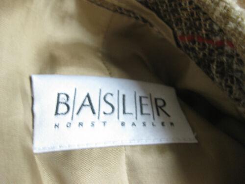 esclusivo 40 di Blazer Blazer 42 Basilea qHREddw