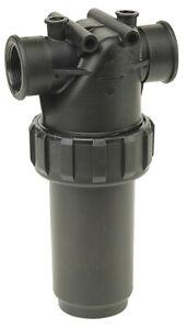 Filtro-acqua-irrigazione-a-cartuccia-rete-32-mesh-in-linea-filettato-1-034-1-2