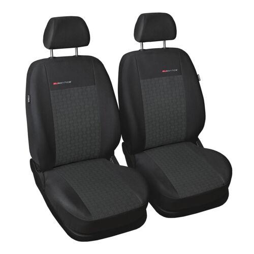 VOLKSWAGEN PASSAT Front 1+1 Universal Sitzbezüge déjà références déjà référence Siège-auto