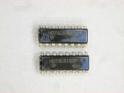 HA12019  HITACHI INTEGRATED CIRCUIT DIP-16