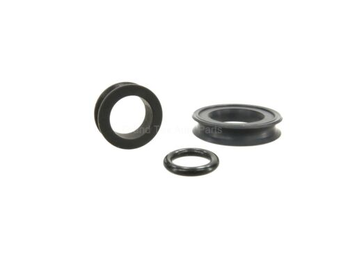 NEW Bostech Fuel Injector Seal Kit ISK16 for Subaru Toyota Mitsubishi 1992-2007