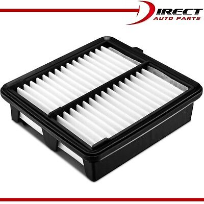 AIR FILTER CABIN FILTER COMBO FOR 2010 2011 2012 2013 2014 HONDA INSIGHT