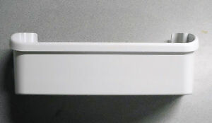 240356402 Frigidaire Door Shelf Bin Unit Compatible with frigidaire Kenmore,electrolux,Upper Slot Replacement Shelf,Replaces ffss2315td0,lfus2613leo,240430312,240356416,240356407,AP2549958