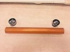 Copper Tube Refrigeration Amp Ac Hard Drawn Type L Mueller 1 38 Od 12 Long