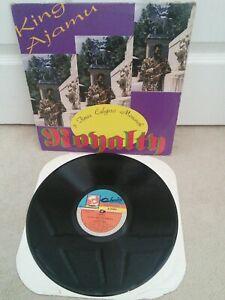 King-Ajamu-Royalty-Scarce-Calypso-Vinyl-12-034-LP-JAM-001