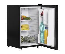 Kleiner Kühlschrank Gebraucht Kaufen : Klarstein beerlocker s mini kühlschrank liter schwarz ebay