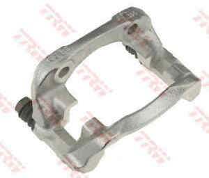 TRW-Front-Brake-Caliper-Carrier-BDA230-BRAND-NEW-GENUINE-5-YEAR-WARRANTY