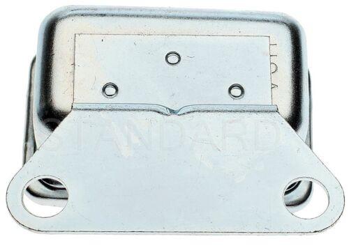 HVAC Blower Motor Relay Standard RY-20