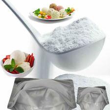 1kg lg50 GELATO polvere Mix rende 27 LITRI delizioso gelato / ice cream