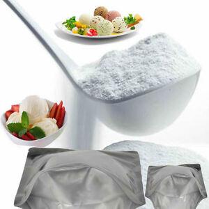Ice-Cream-Powder-Mix-Base-500gr-LG10-makes-105-Liters-Delicious-Ice-Cream
