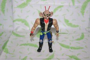 Biker-Mice-from-Mars-figure-Throttle-1993-Galoob