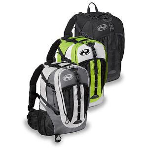 Held Bayani Motorcycle Rucksack Waterproof Bag Backpack Motorbike ...