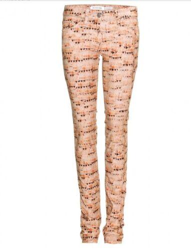 Itzel Light Pantaloni 36 Marant modello Isabel Us4 n6qaqtIO