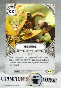 #106 SW Destiny LEGACIES NM Uncommon 2x Defensive Teaching