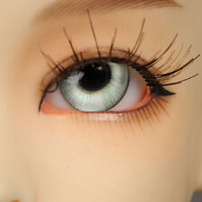 Dollmore BJD My Self Eyes - FNO 16mm eyes (AB03)