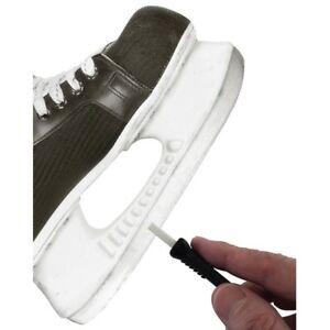 Ice-Skate-Sharpener-Whetstone-Sharpening-Hockey-Figure-Skating-Blade-Sharpen