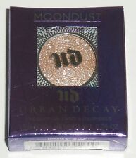 Urban Decay Moondust Space Cowboy 100 Authentic