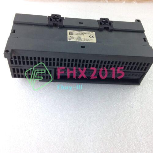 Full Tested Siemens 226XM 6ES7 216-2BF22-0XB0 60Day Warranty 77l