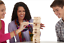 Jenga-Classic-Game-54-pieces-Wooden-Blocks-Tower-Official-Adult-family-fun-new thumbnail 2